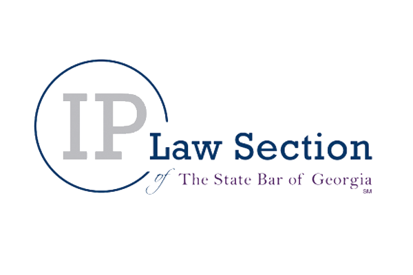 IP Law Section of the State Bar of Georgia