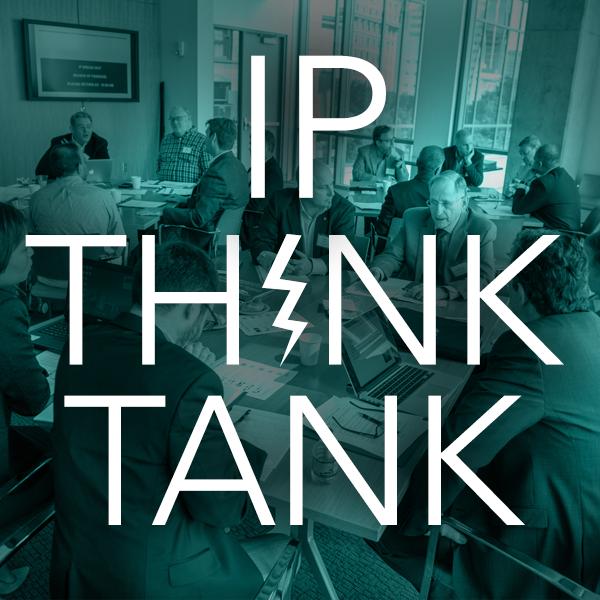 IP Think Tank