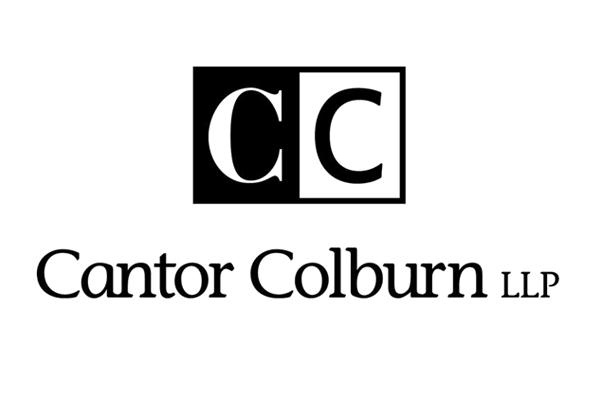 Cantor Colburn