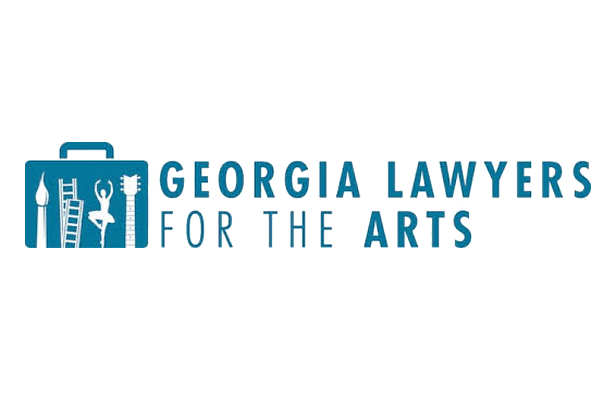 ga-lawyers-for-the-arts-logo-600.png