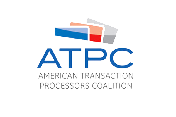 American Transaction Processors Coalition