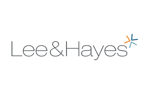 lee-and-hayes-600.png