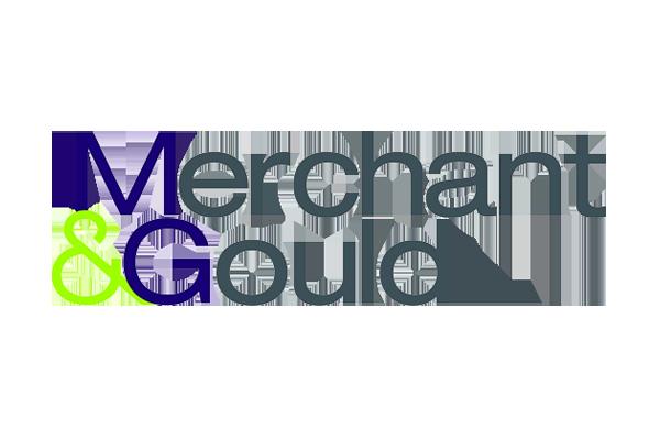 merchant-gould-logo-600.png