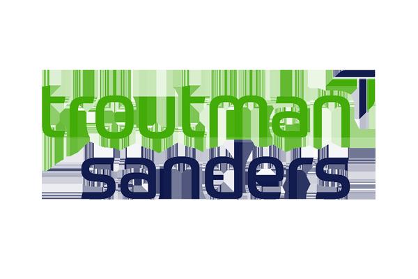 Troutman-logo-600.png