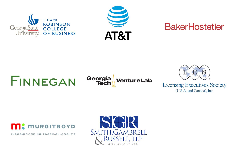 GIPA_IPHT_2019_Sponsor-logos.png