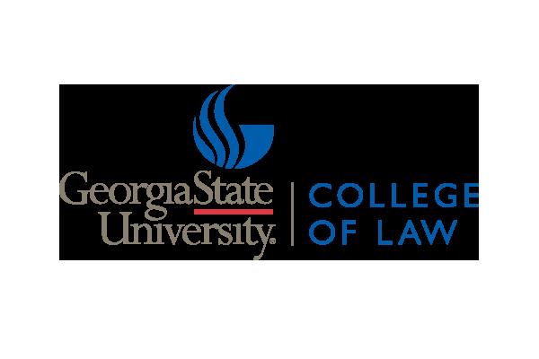 Georgia State University College of Law