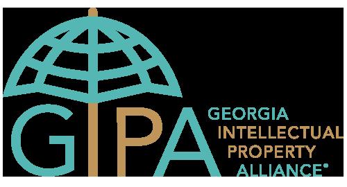 GIPA_gaipalliance_Logo_final_transparent_500x270.png