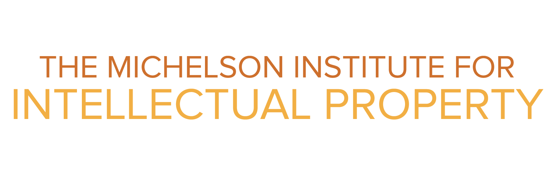 Michelson IP_Logo_#1_TRANS (1).png