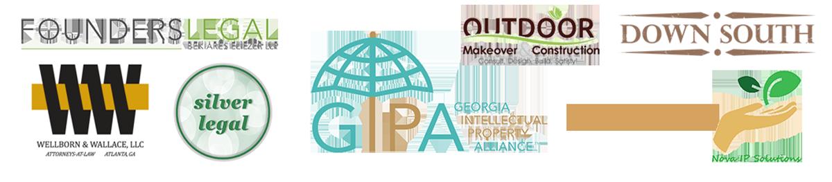 GIPA_IPBash_Sponsors-2019-1200.png