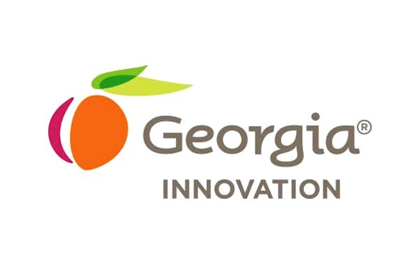 gded-ga-innovation-600.png