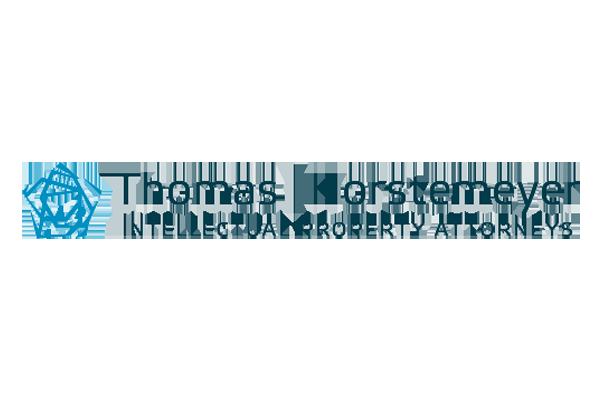 thomas-horstemeyer-logo-600.png