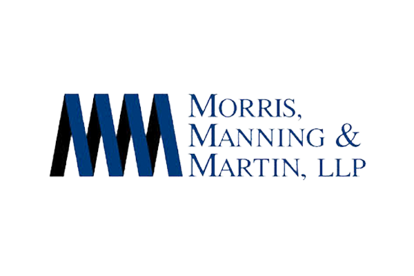 Morris, Manning & Martin
