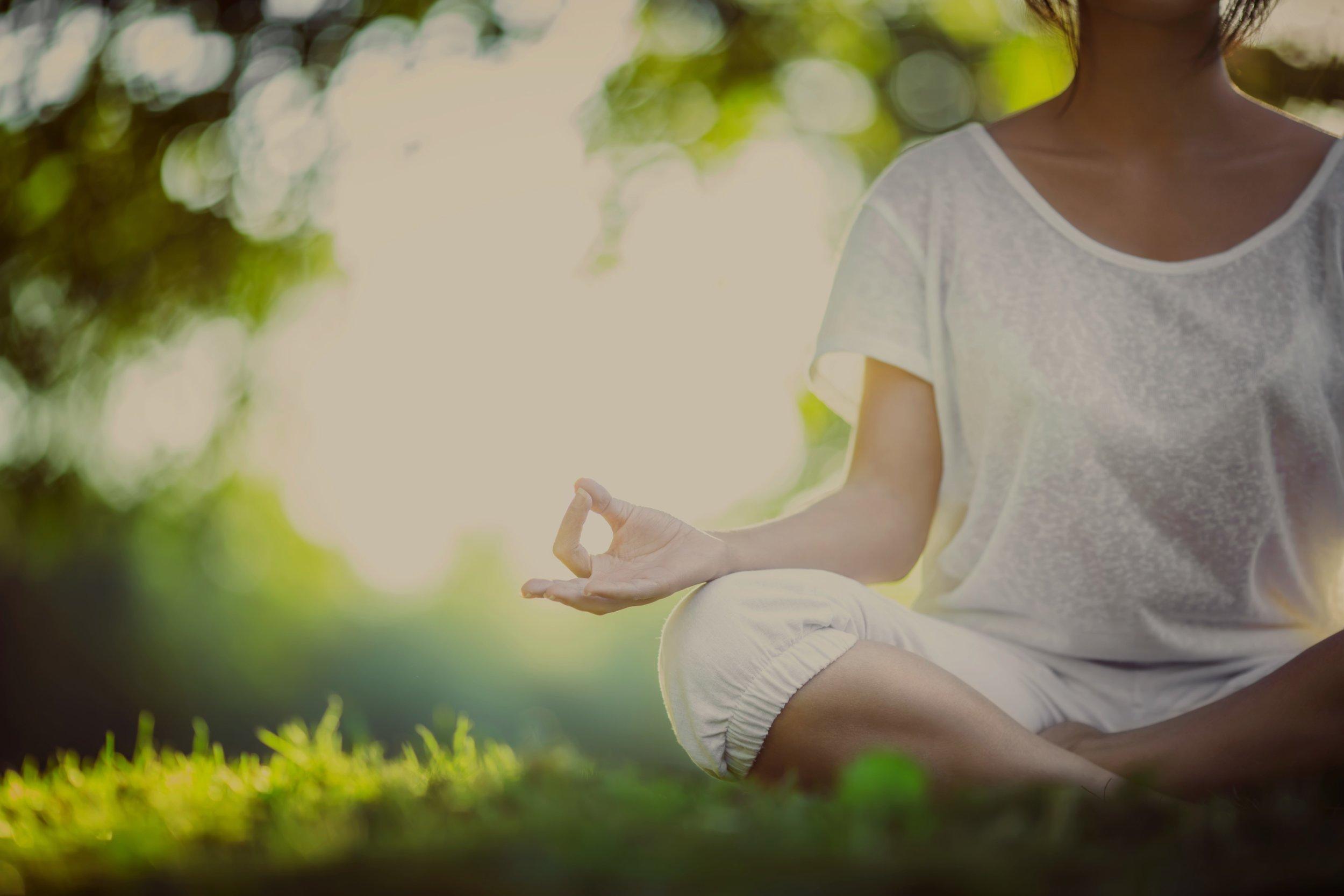OM Yoga Outside Devon.jpg