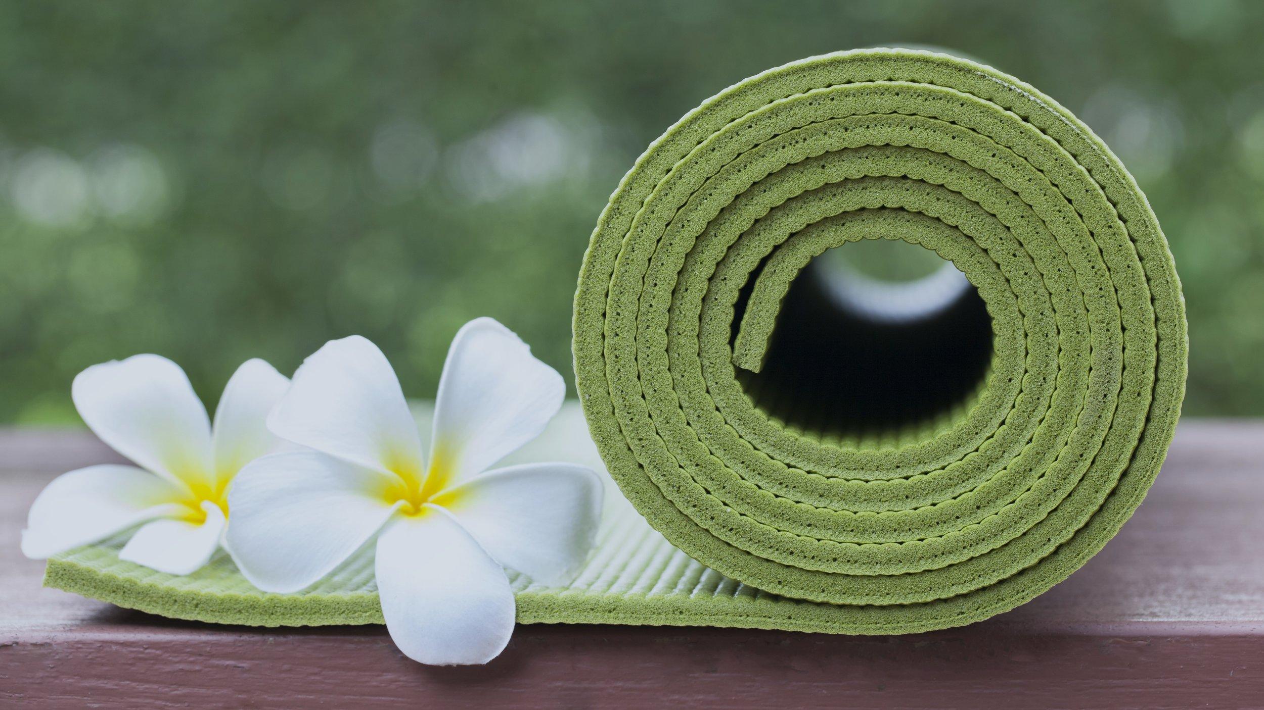 Yoga Mat Exeter.jpg