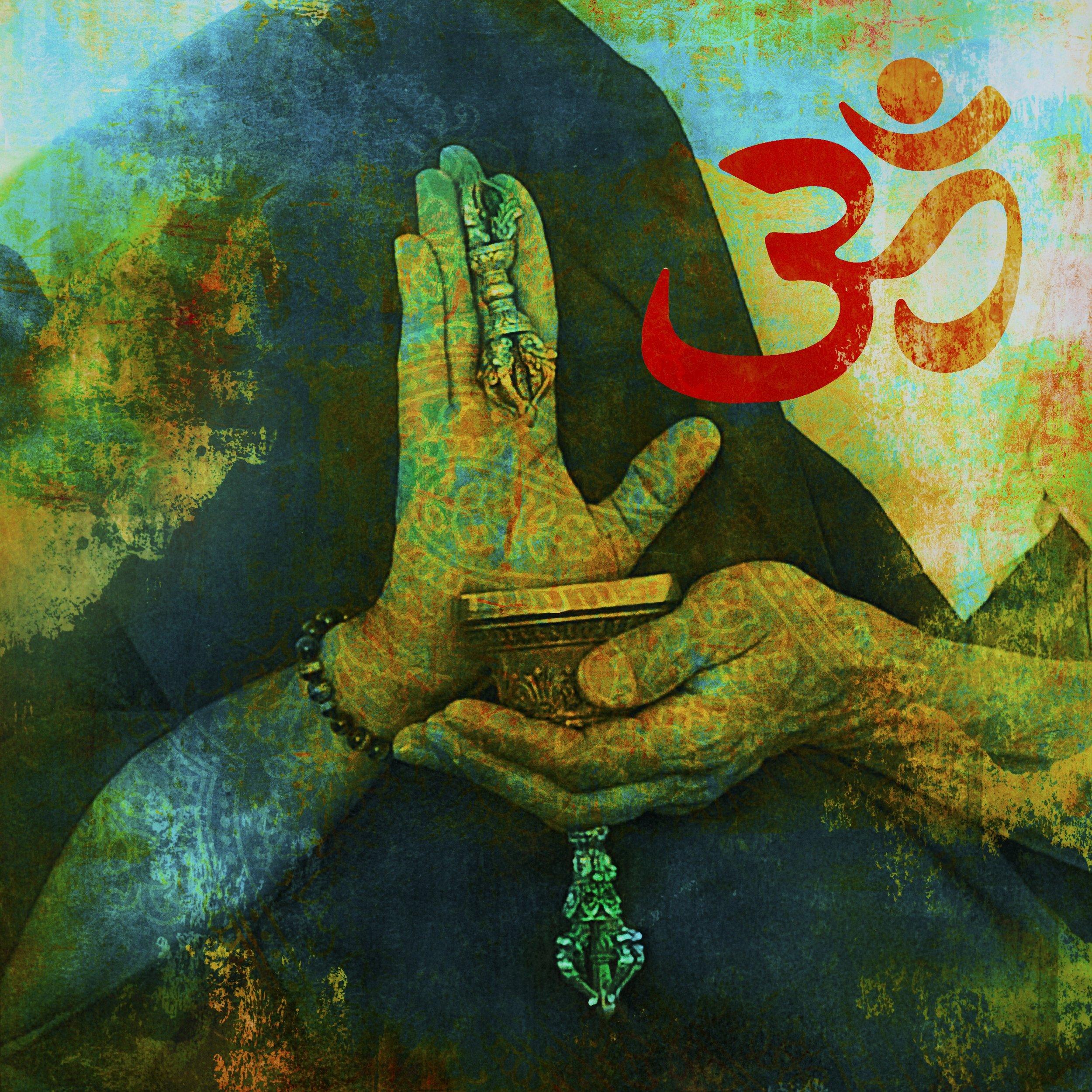 Satnam Om Yoga illustration.jpg