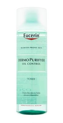 eucerin_dermo_purifyer_oil_control_toner_200ml_1517841803_main.jpg