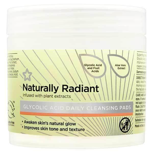 superdrug-naturally-radiant-glycolic-acid-pads-60-7175231.jpg