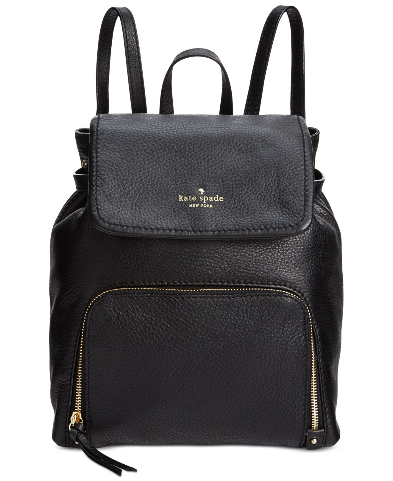 kate-spade-new-york-black-cobble-hill-charley-backpack-product-0-262233823-normal.jpeg