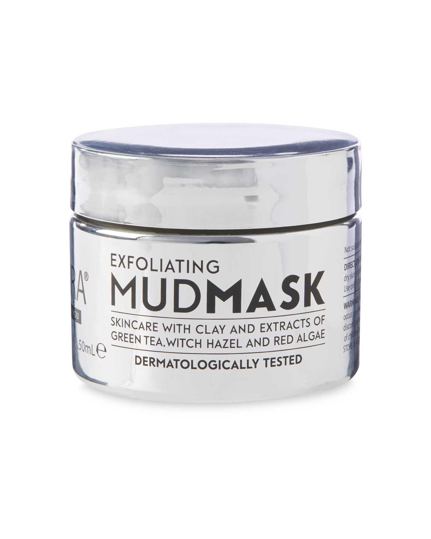 Lacura-Exfoliating-Mud-Mask-50ml-A.jpg