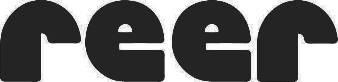 reer-Logo_rot.jpg