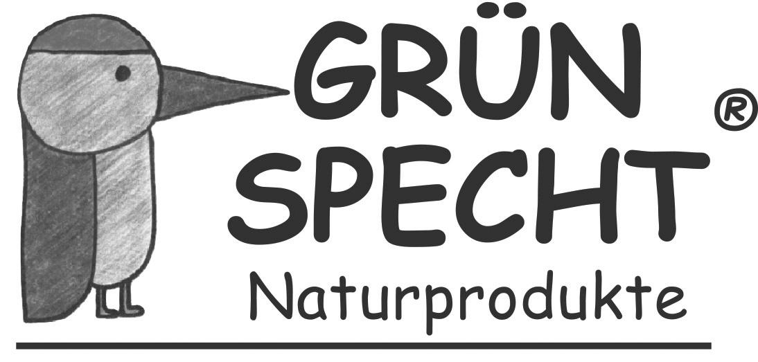 Grunspecht-LogoNLLYEOYJK4eRT.jpg