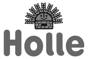 holle-logo-310x (1)_1520961686__77341.original.png