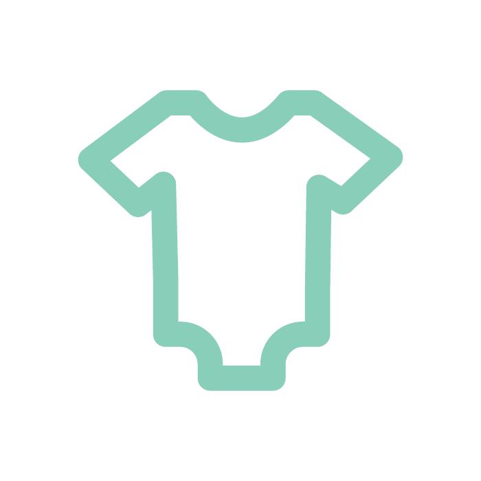 Wrap bodysuit, size 56