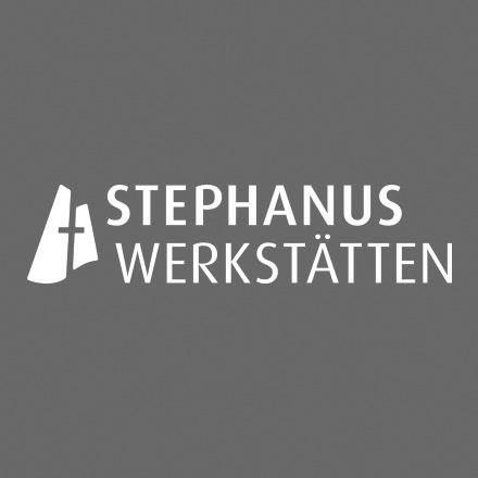 steph_meldungen_werkstaetten.jpg