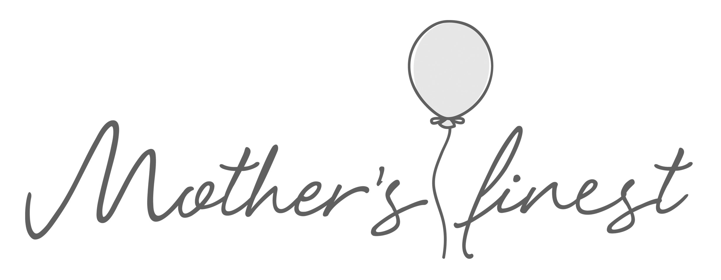 mothersfinest-blog-logo-1.jpeg
