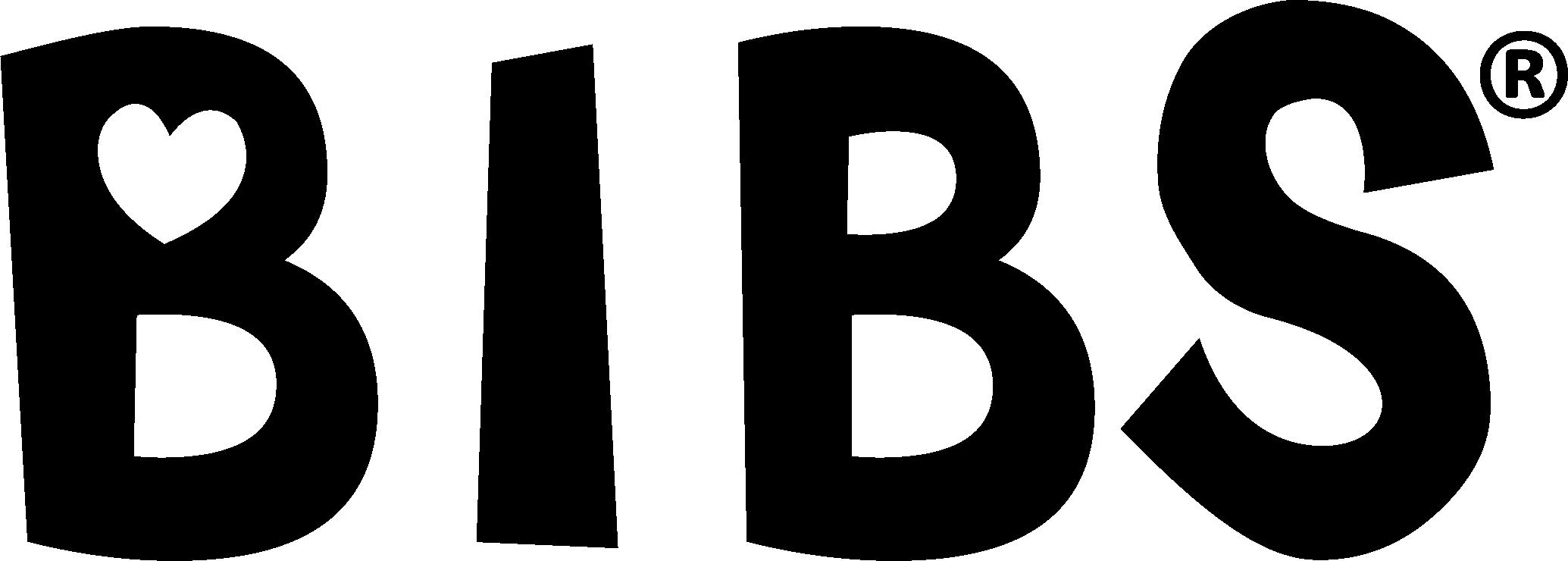 BIBS_logo_2019.png
