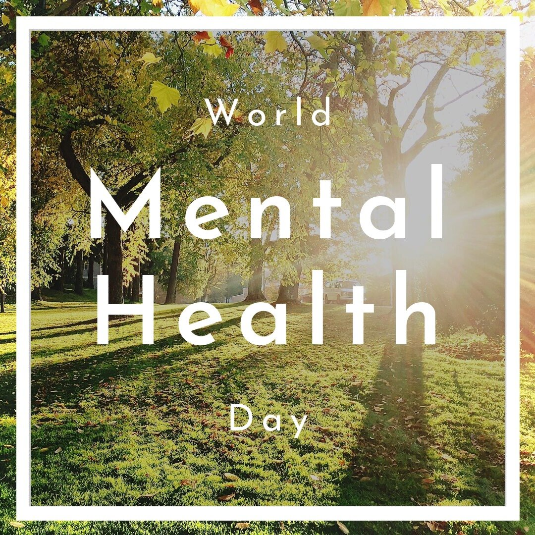 world mental health day 2019 ushine vienna.jpeg