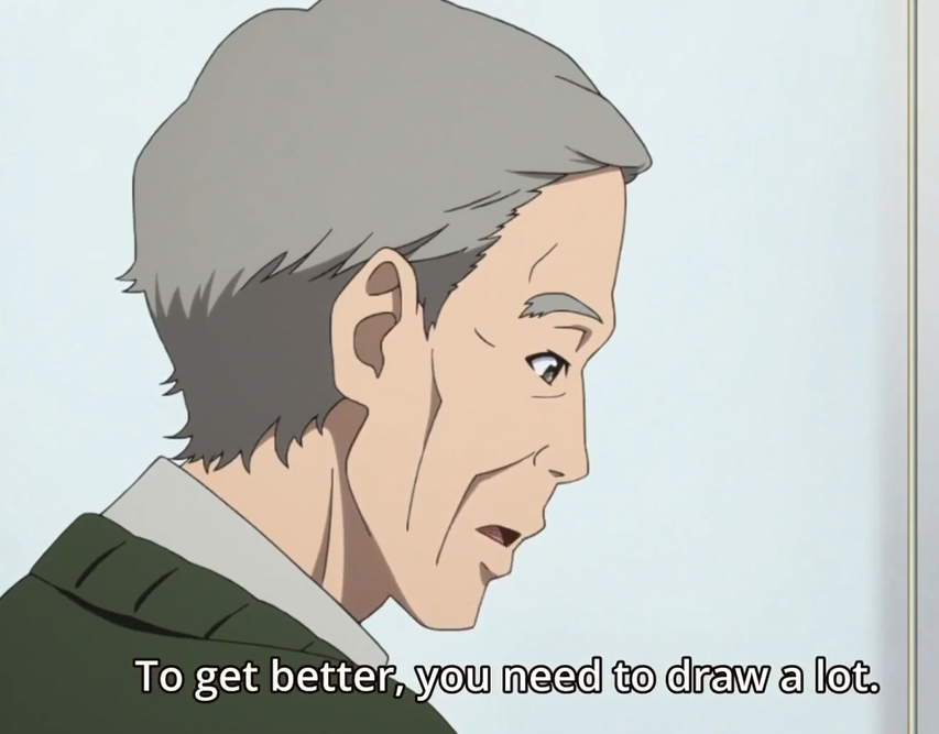 shirobako draw a lot.PNG