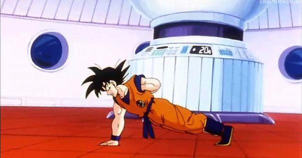 Goku namek training pushups.jpg