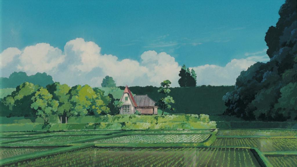 totoro farm.png