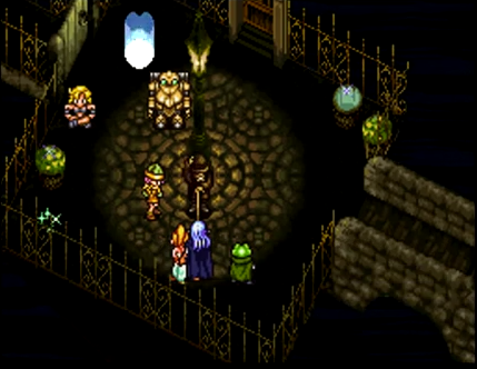 Chrono Trigger End of Time ss.png