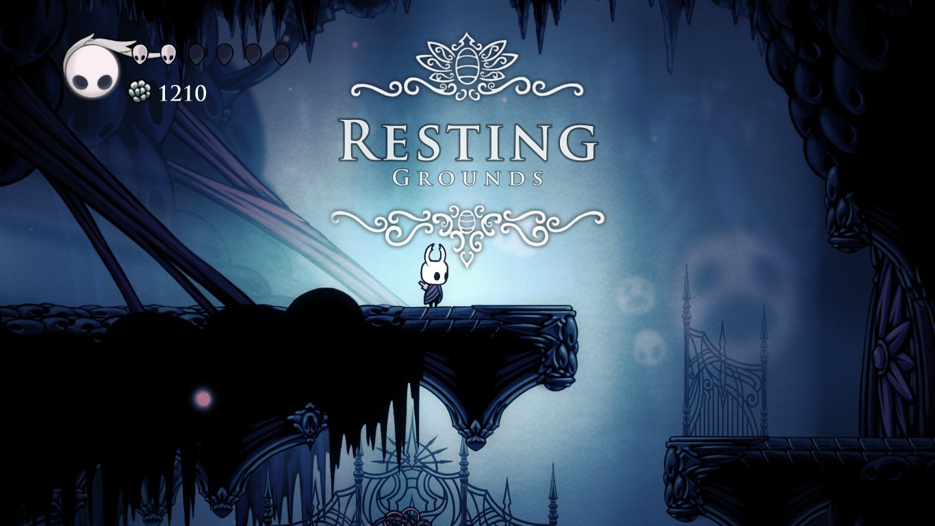 resting grounds title.jpg