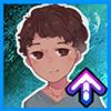 yoshi_icon.jpg