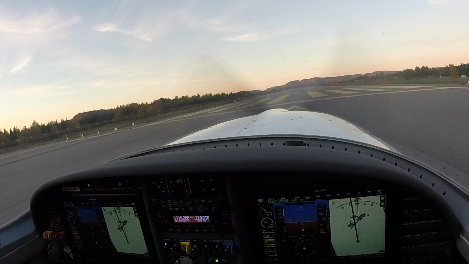 Take off Geiteryggen.jpg
