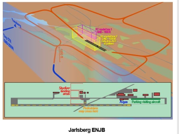 Airfield+Manual+ENJB.jpeg