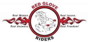 red_glove_logo7.jpg