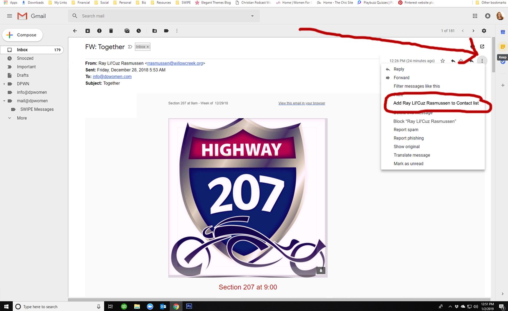 Gmail-whitelist-image.jpg