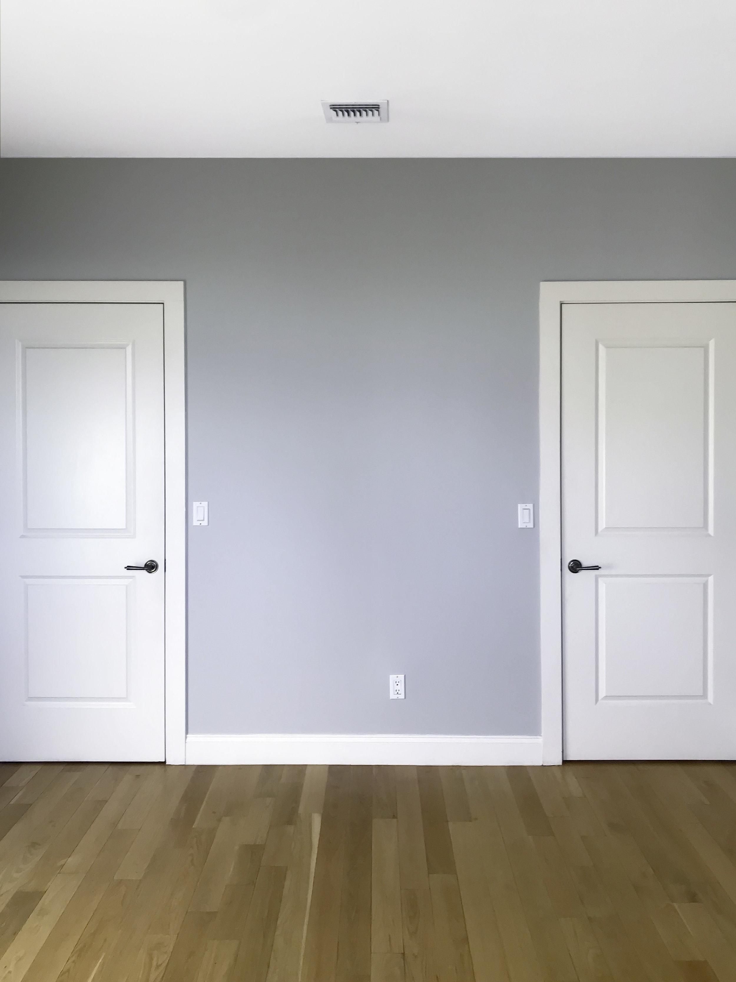 100_engert_ave_brooklyn_interior_painter_03.jpg