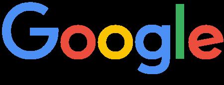 Google Verified Business  16 Reviews 100% Positive