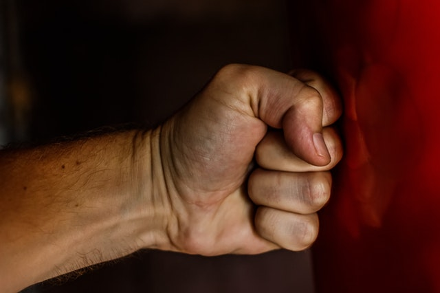 fist-blow-power-wrestling-163431 (1).jpeg