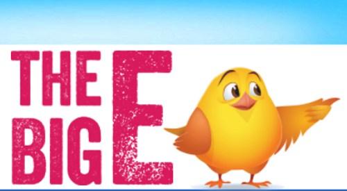 thebigE logo.jpg