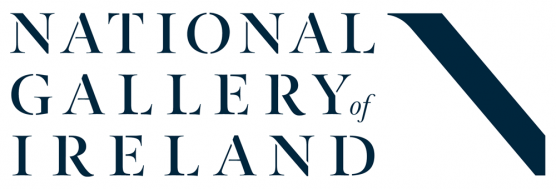 EALAÍN The National Gallery of Ireland 2018 -