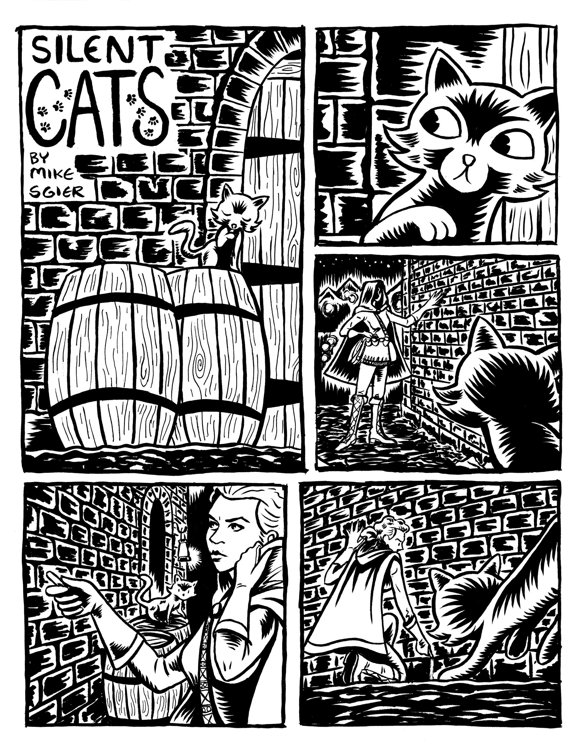 sgier-silent-cats01.jpg