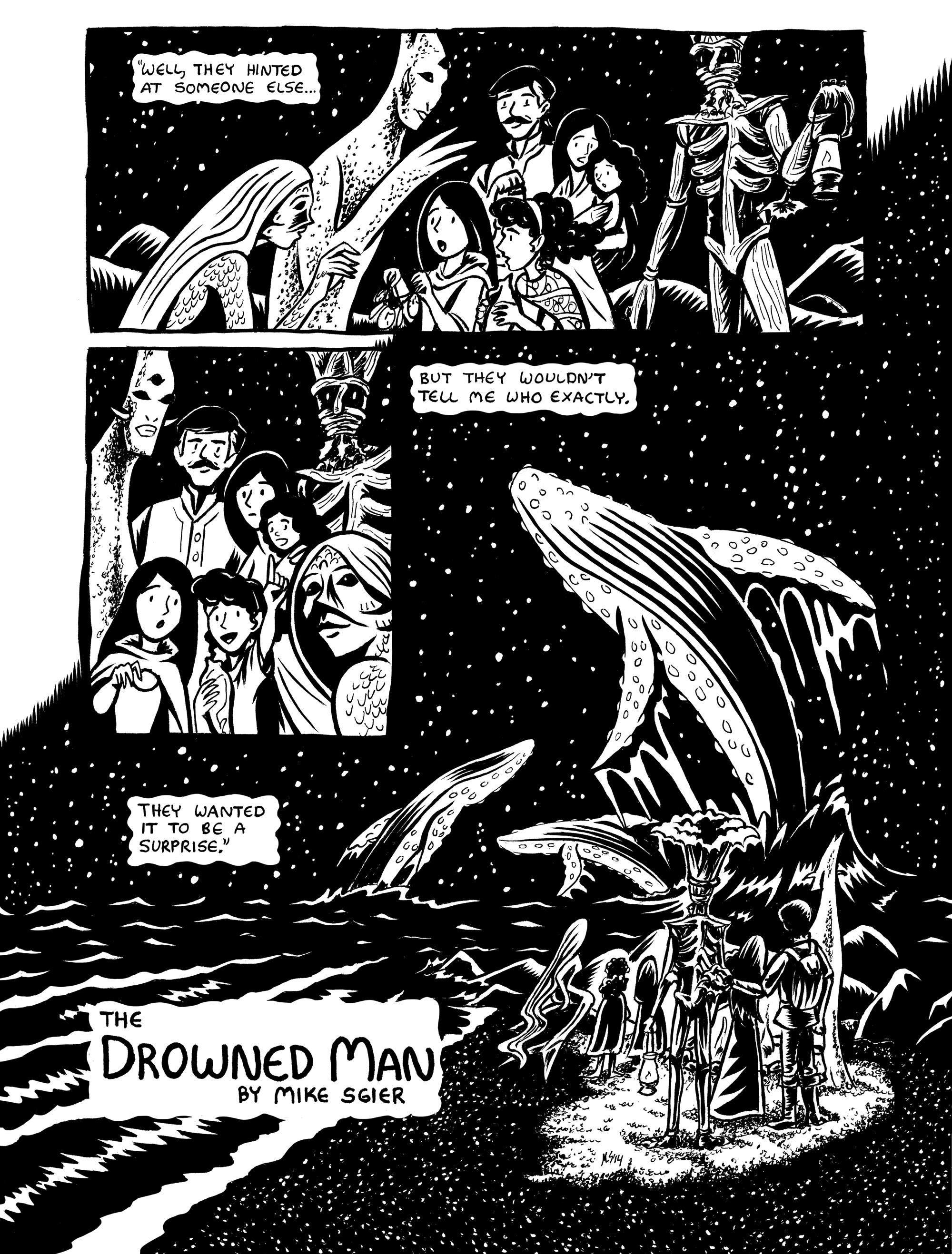 sgier-drowned10.jpg
