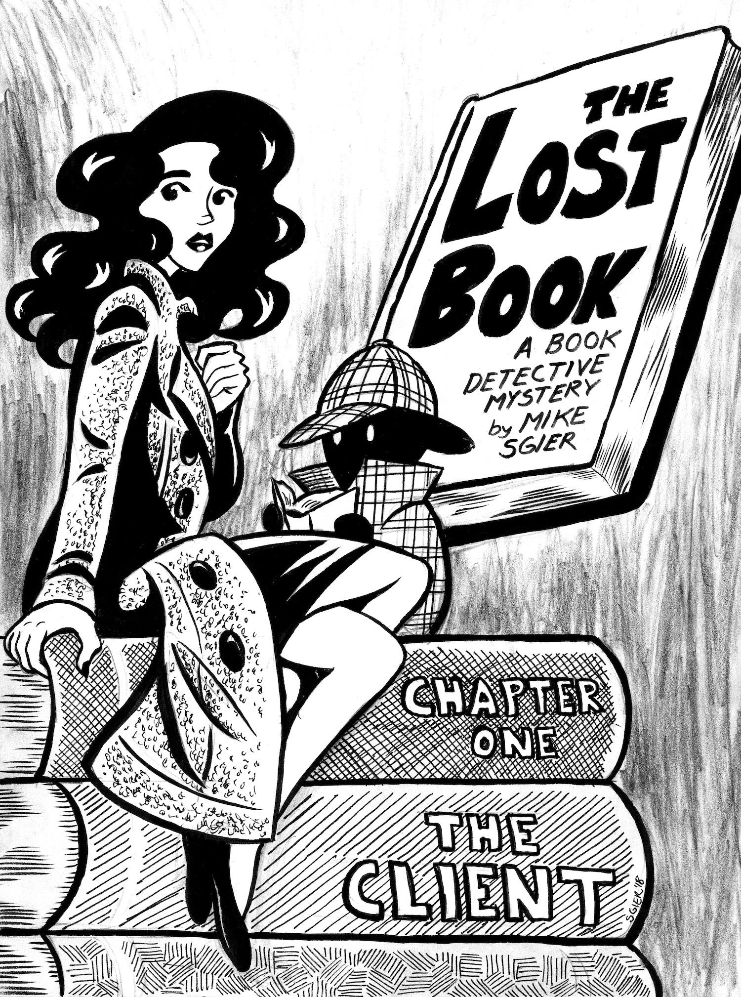 sgier-lostbook-cover.jpg