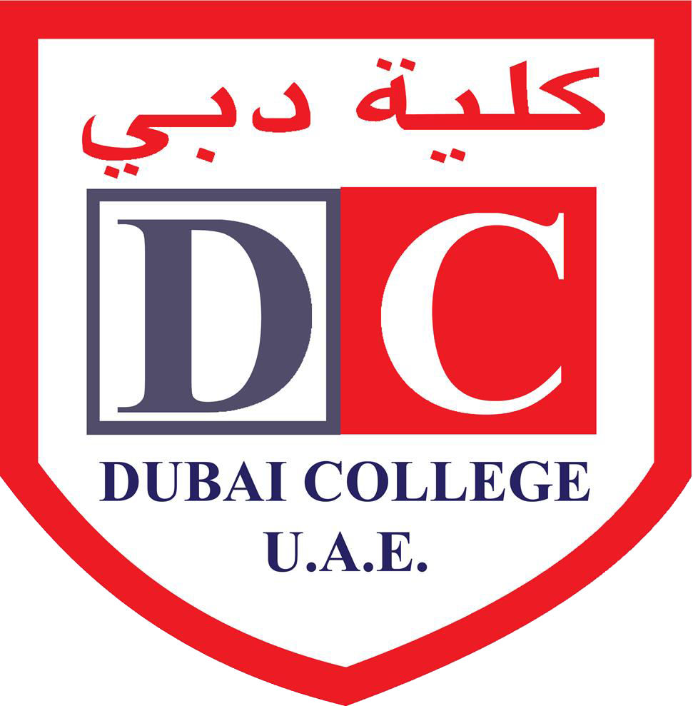 DUBAI COLLEGE - Contracted to produce a broad range of stills & video content for the Middle East's leading British curriculum school, including stills and trailers promoting multiple theatre productions.